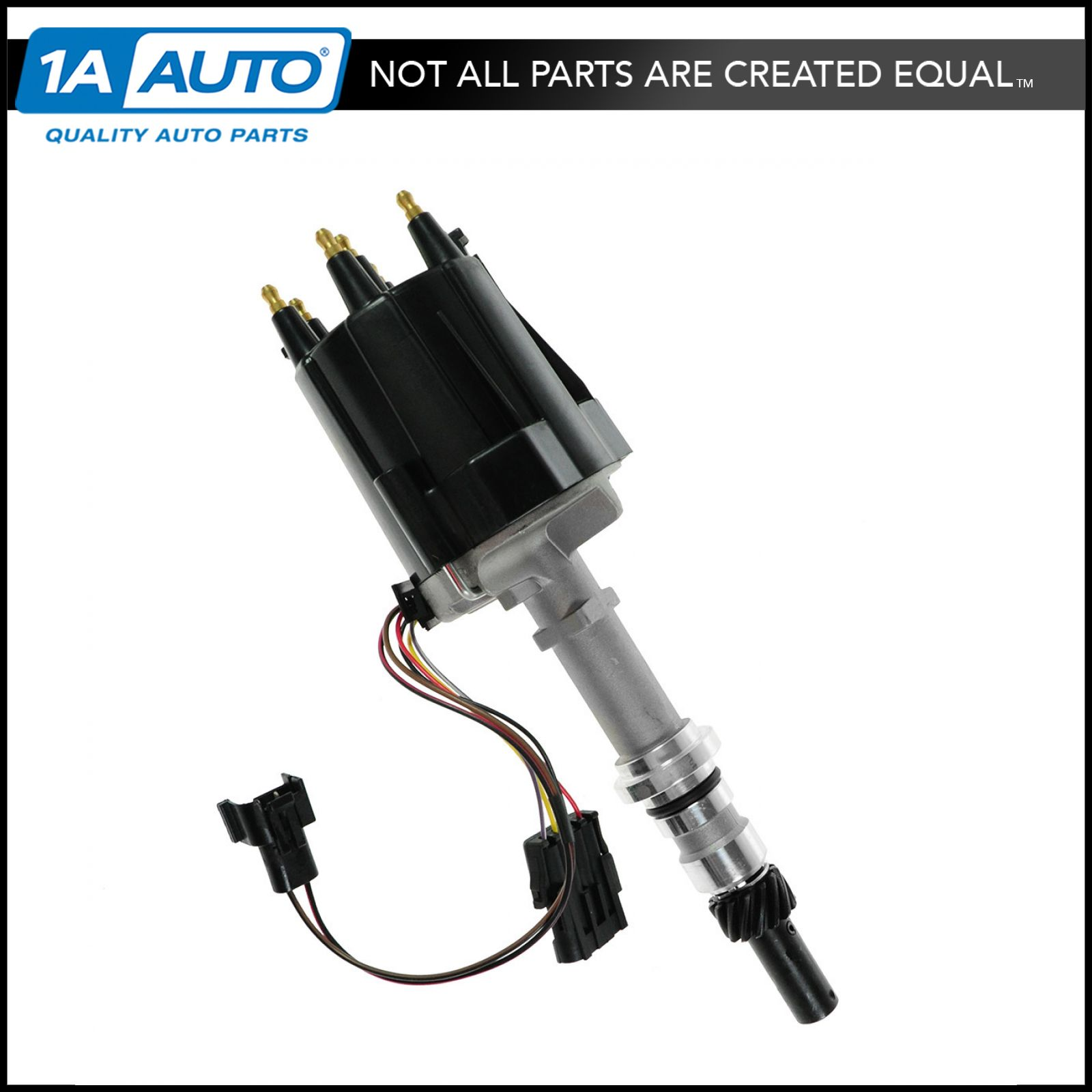 hight resolution of details about ignition distributor for 82 95 2 8l v6 s10 blazer s15 jimmy cherokee camaro