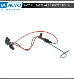 oem f81z 9e498 da main emissions vacuum line harness assembly for ford 7 3l new ebay [ 1200 x 1200 Pixel ]