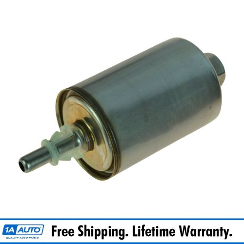 small resolution of 2000 gmc sonoma fuel filter