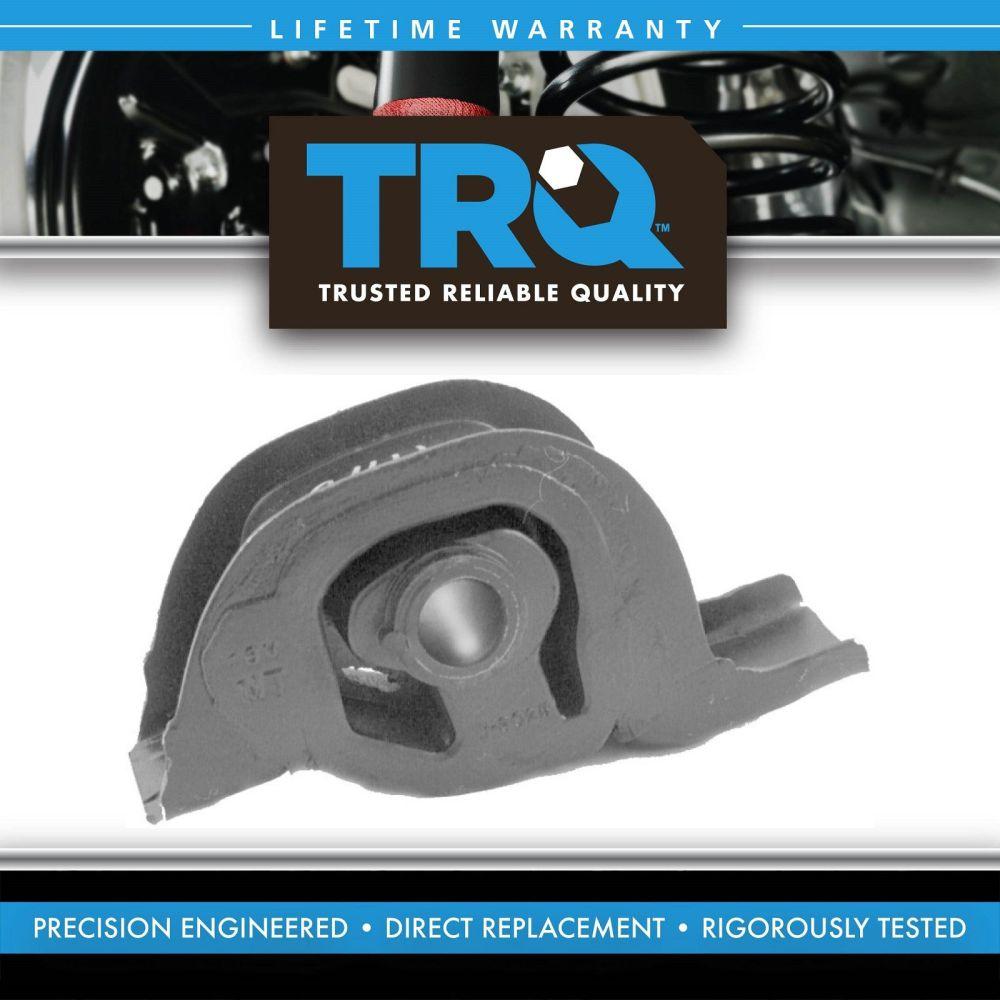 medium resolution of brand new front engine motor mount for honda civic crx w mt 88 89 90 91