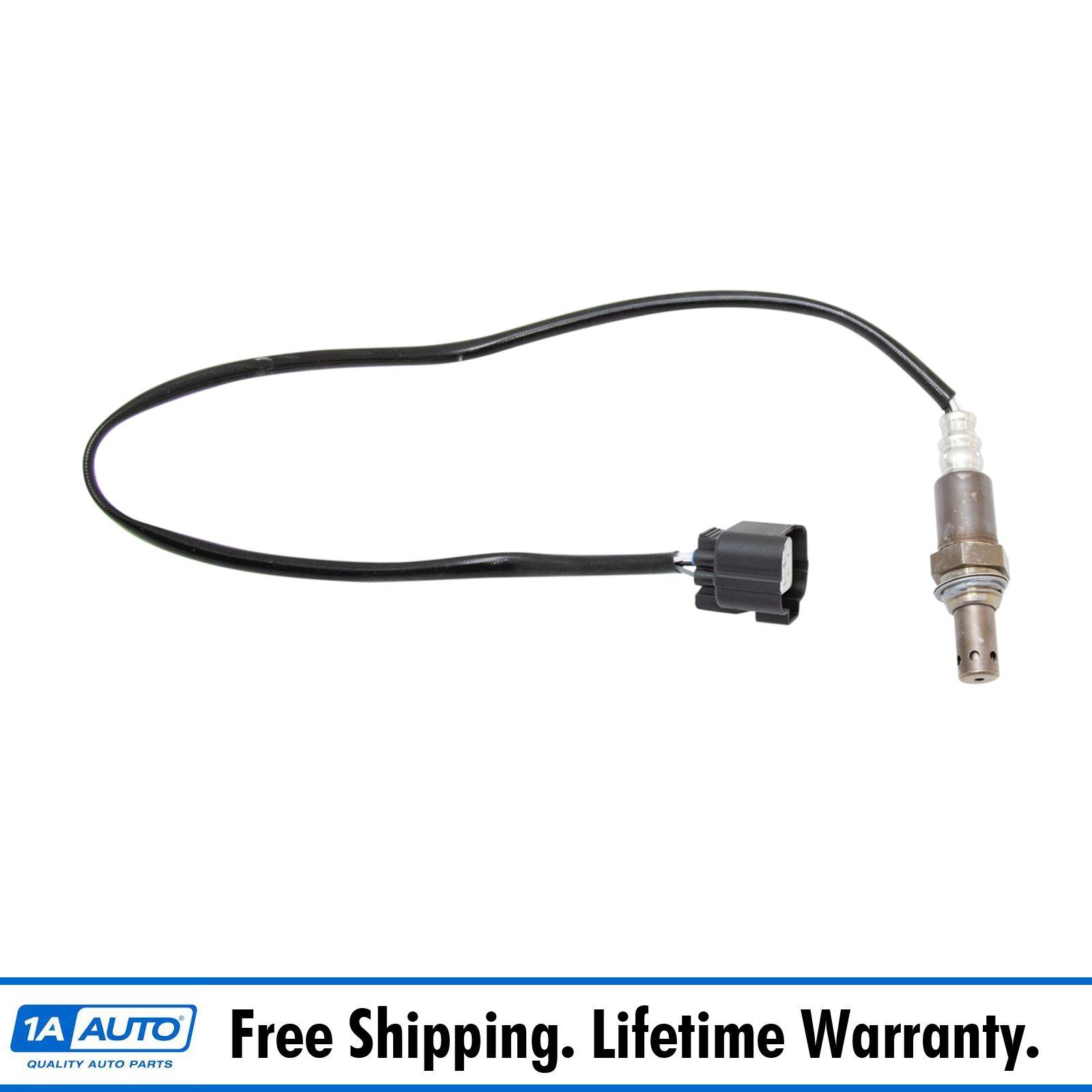 O2 Oxygen Sensor Upstream For Subaru Impreza Forester