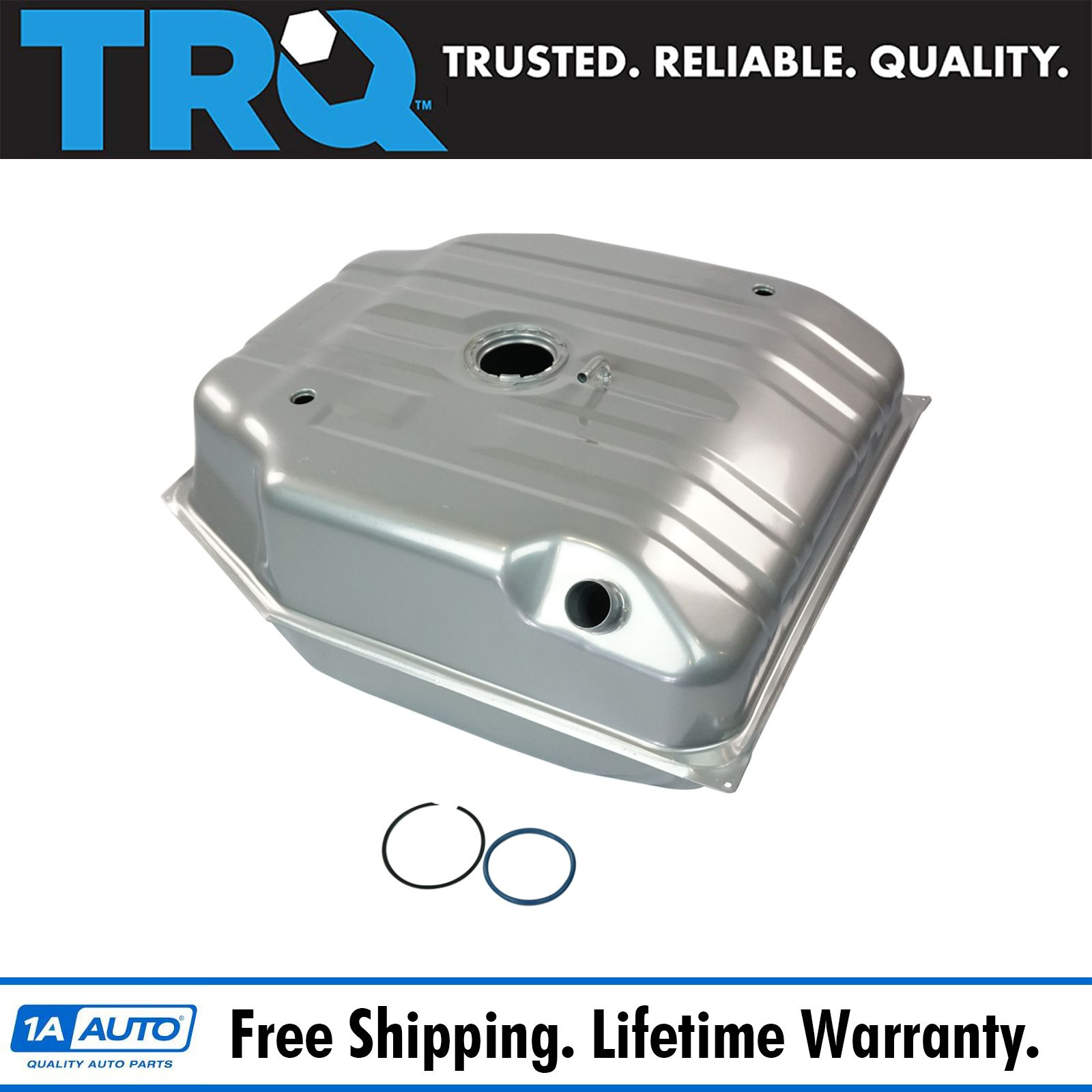 hight resolution of details about gas fuel tank 42 gallon for 98 99 chevy gmc suburban