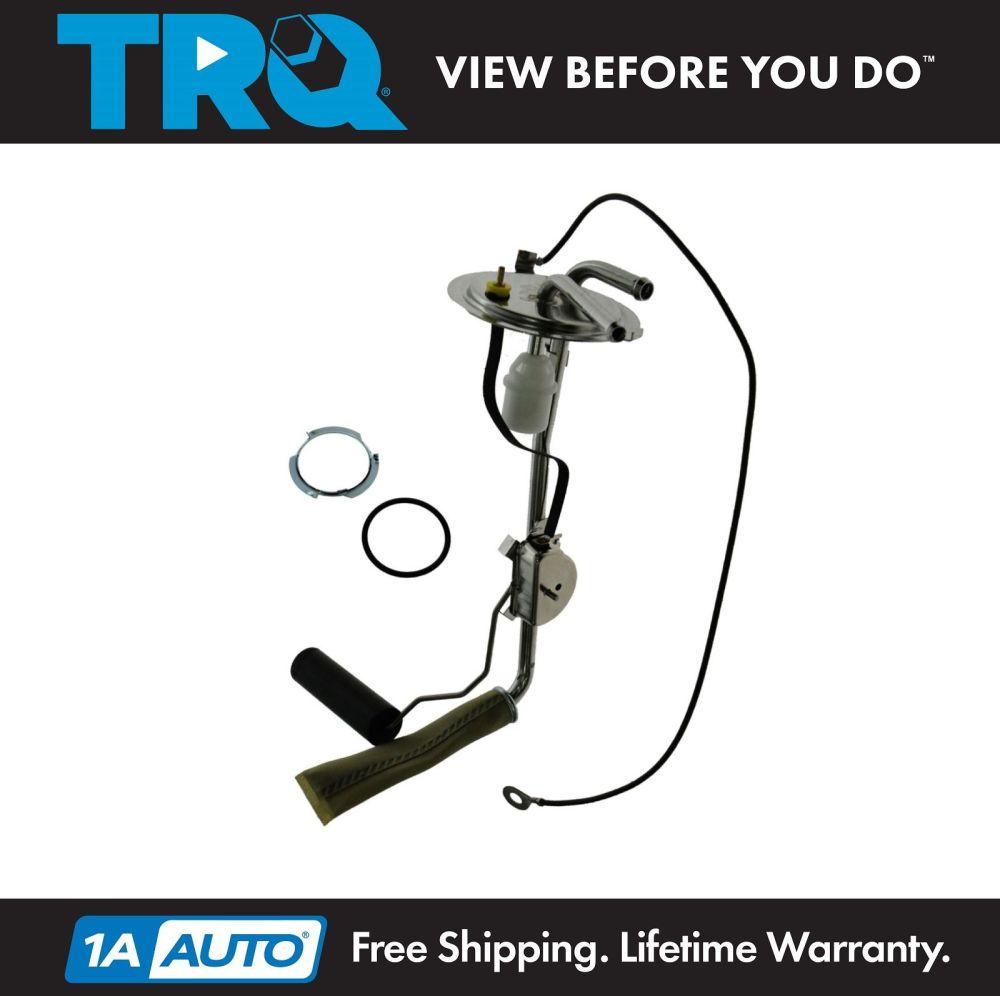 medium resolution of fuel tank sending unit right for 73 79 chevy gmc 1500 c10 2500 3500 pickup truck