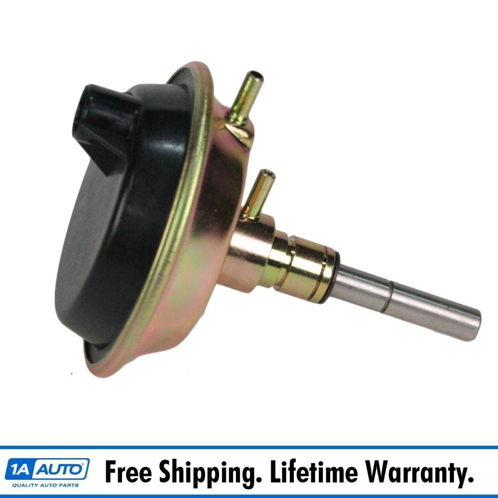 medium resolution of dorman front axle differential vacuum shift actuator for jeep wrangler cherokee
