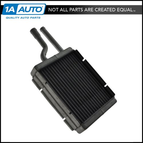 small resolution of replacement heater core for ford lincoln mercury with ac a c air conditioning