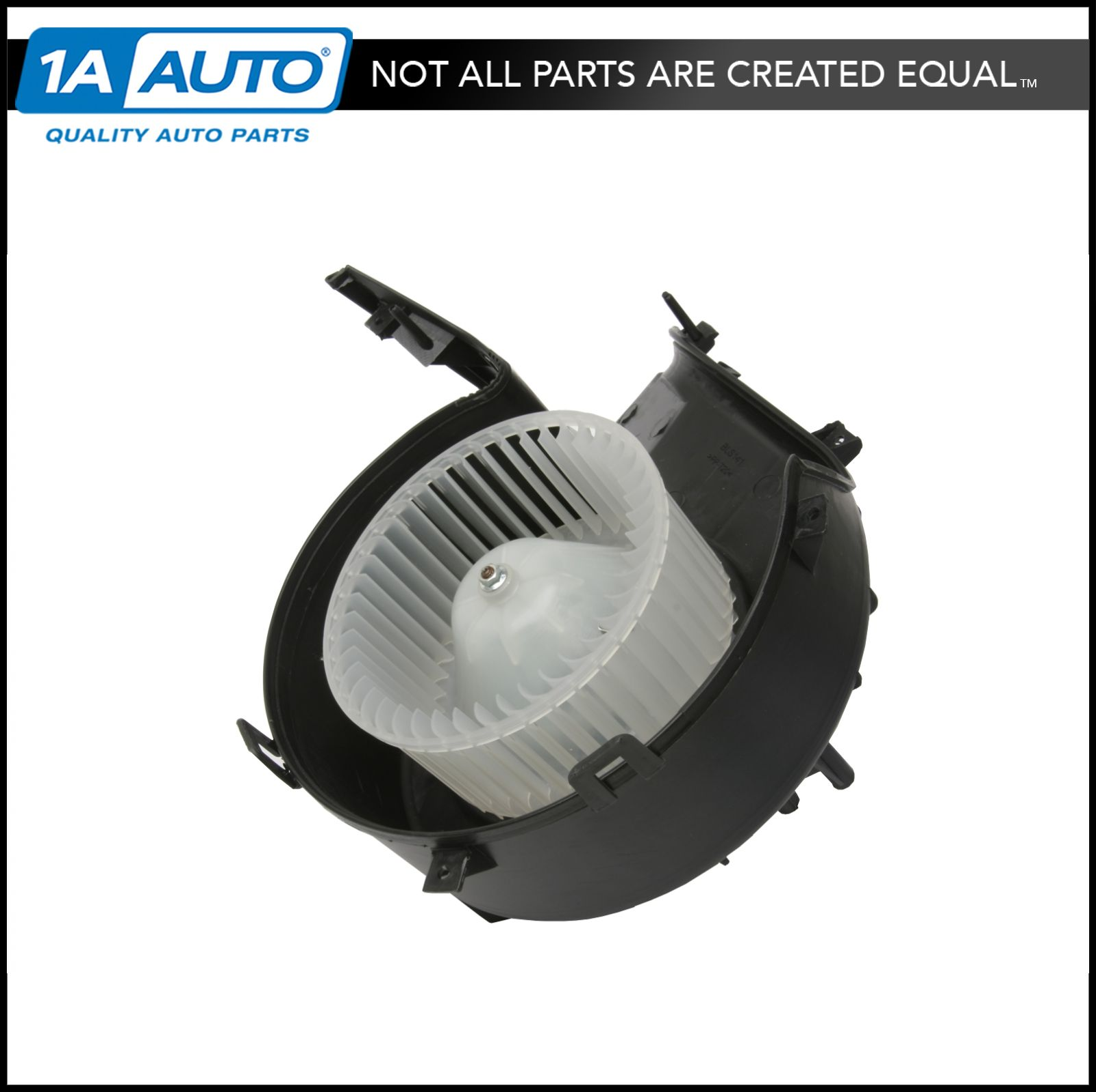 2005 Automatic Temperature Control Atc Autozonecom