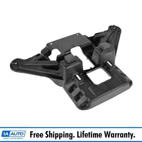 small resolution of oem overhead console mounting bracket for 09 14 dodge ram 1500 2500 3500 new