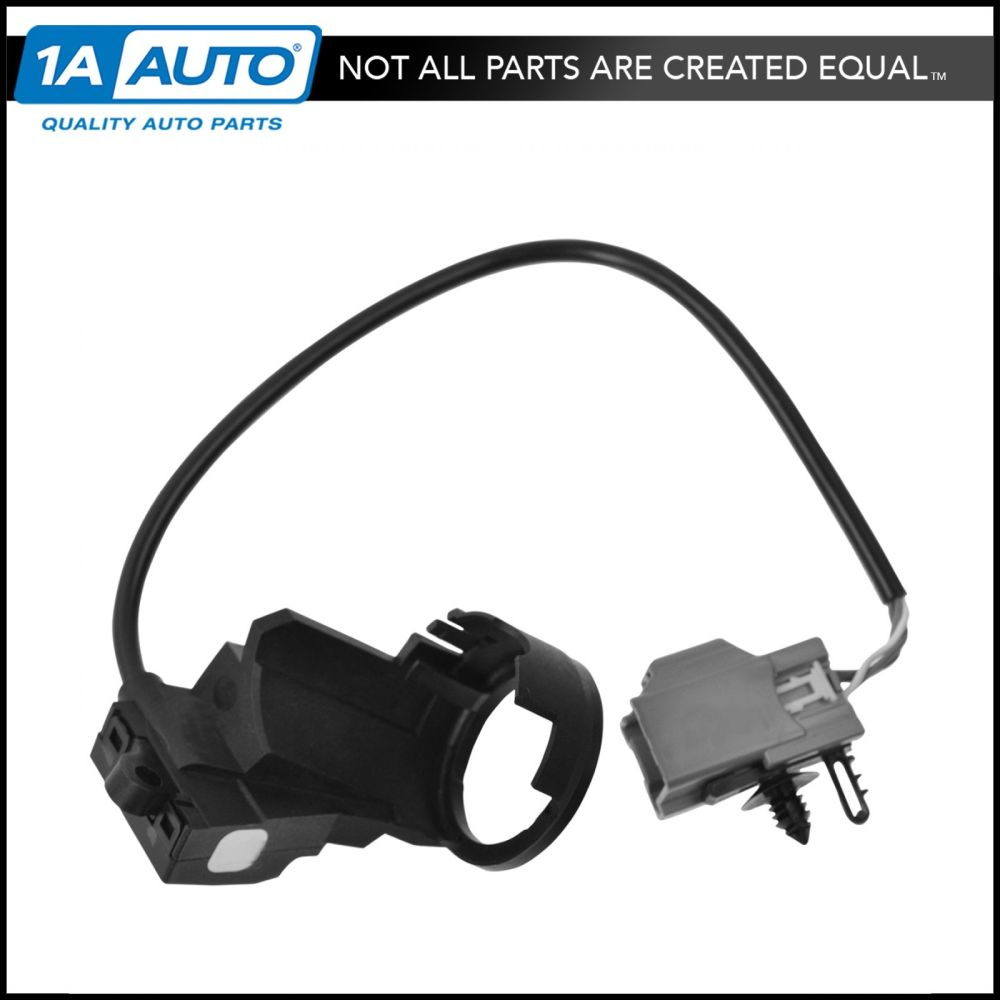 medium resolution of oem steering column mounted anti theft transceiver assembly for ford pickup suv