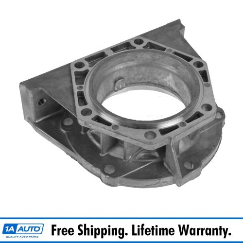 small resolution of oem transfer case adapter for avalanche silverado tahoe suburban sierra yukon gm