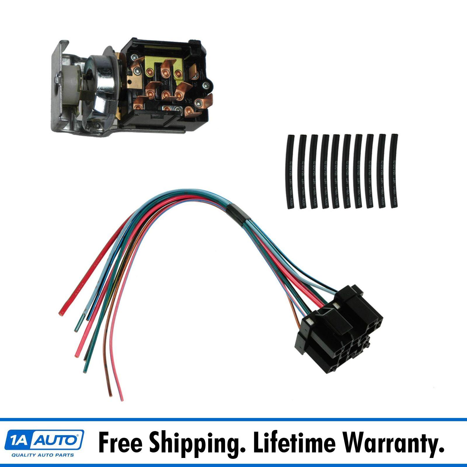 2001 dodge 2500 headlight wiring diagram reprap ram fuse box free engine image
