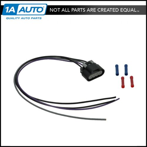 small resolution of painless wiring harness diagram lt1 wiring diagram post lt1 fuel injection wiring harness