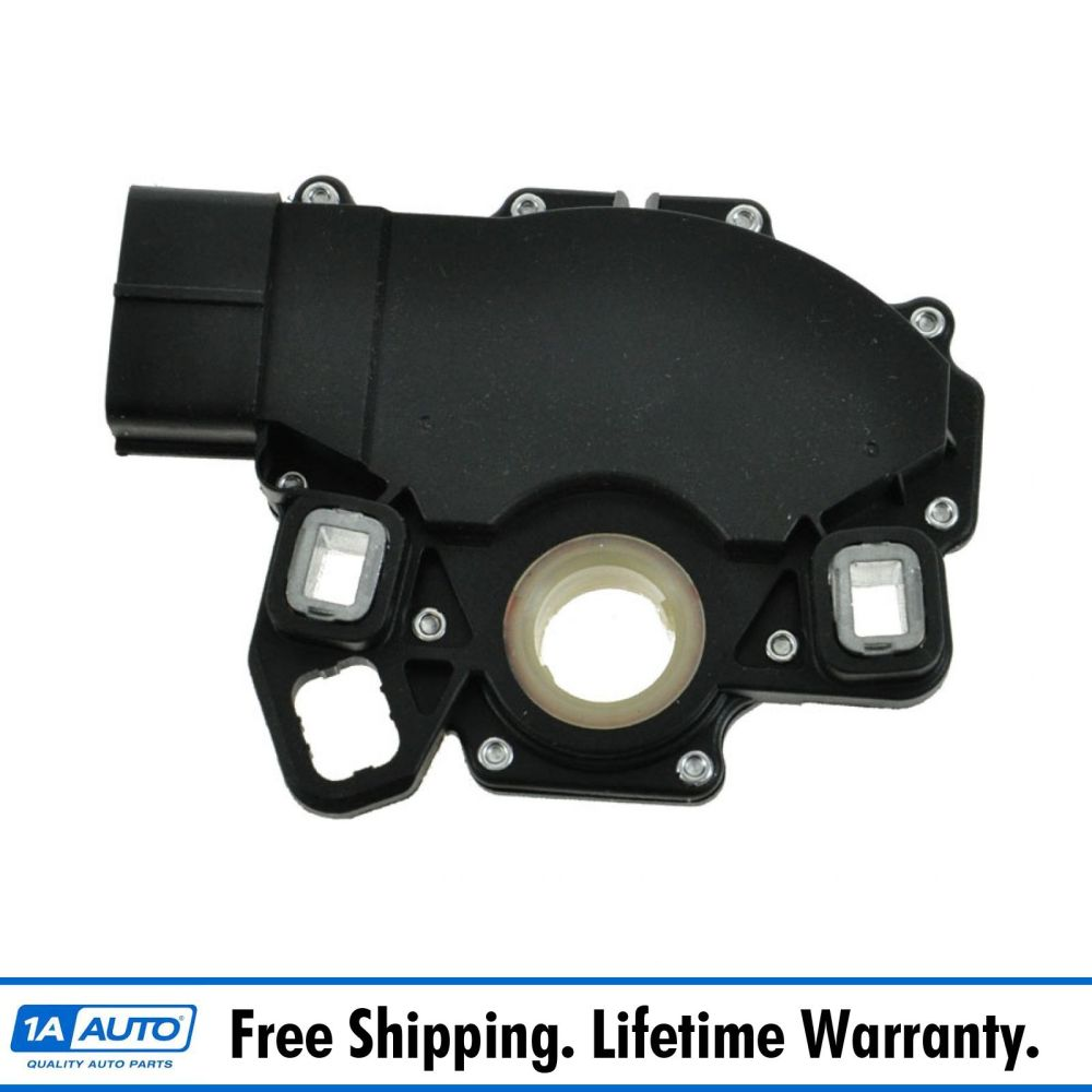 medium resolution of at automatic transmission neutral safety switch for ford lincoln mercury mazda
