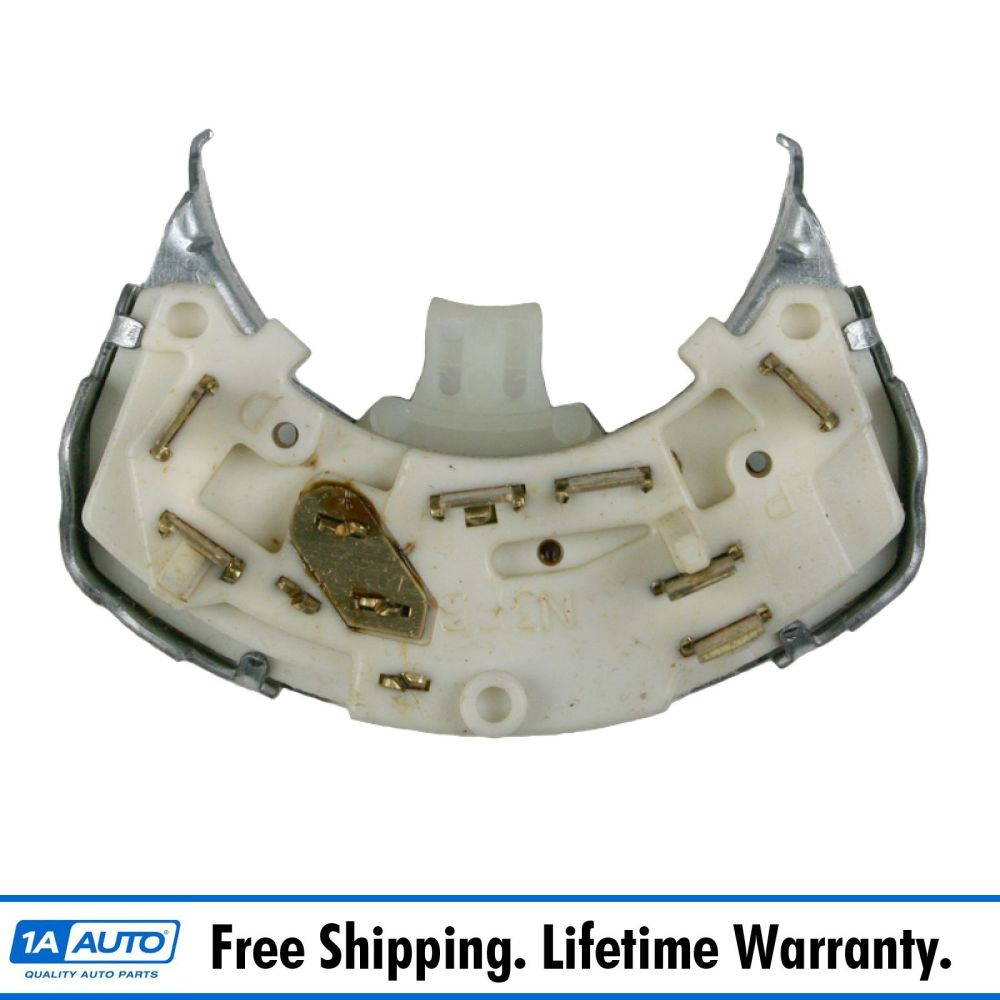 medium resolution of neutral safety switch at for impala astre apollo skylark