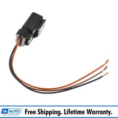 2008 Dodge Magnum Stereo Wiring Diagram Painless 55 Chevy Ram Fuel Pump Harness | Get Free Image About