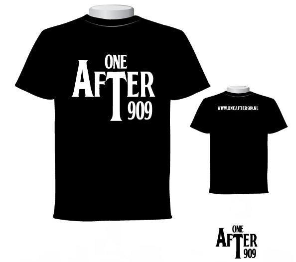 T Shirts Aanbieding Shirts Heren T 6TYvdq
