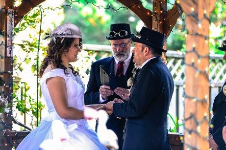 edited wedding 15