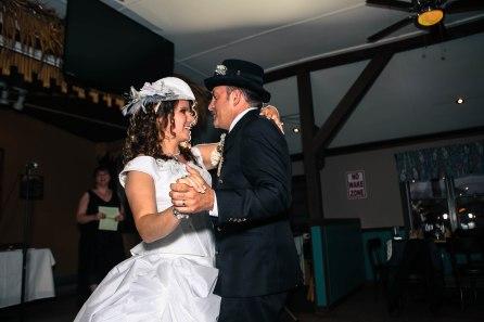 edited wedding 55