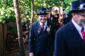 edited wedding 8