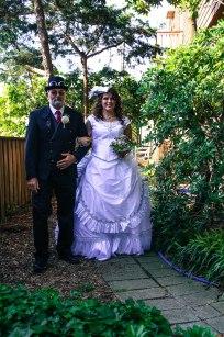 edited wedding 9