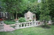 2006 garden tour 037