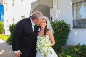 Courtney Wedding Lightroom 12
