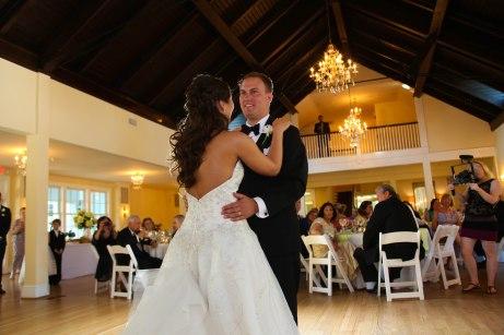 Courtney Wedding Lightroom 14