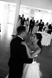 Courtney Wedding Lightroom 15