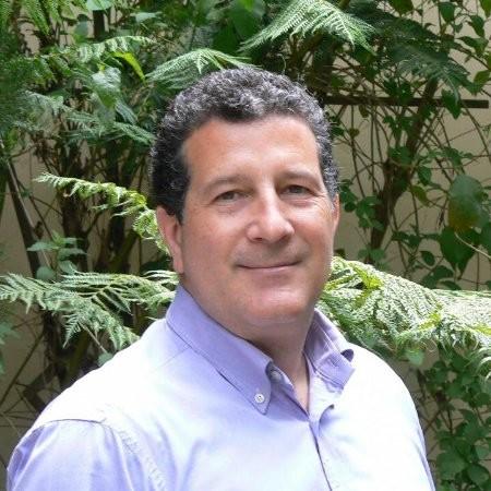John Racioppi