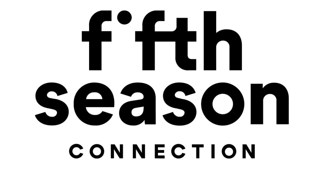 Fifth Season