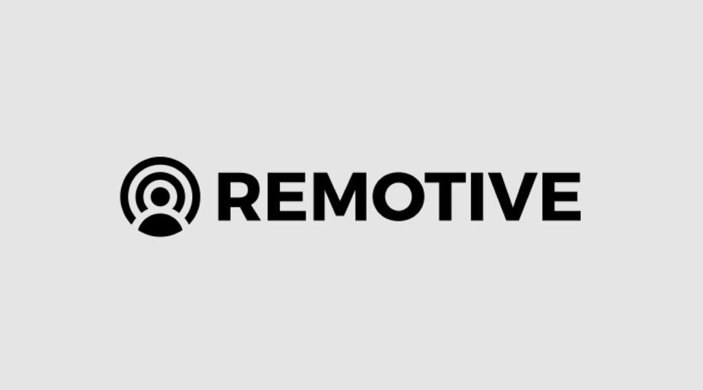 Remotive