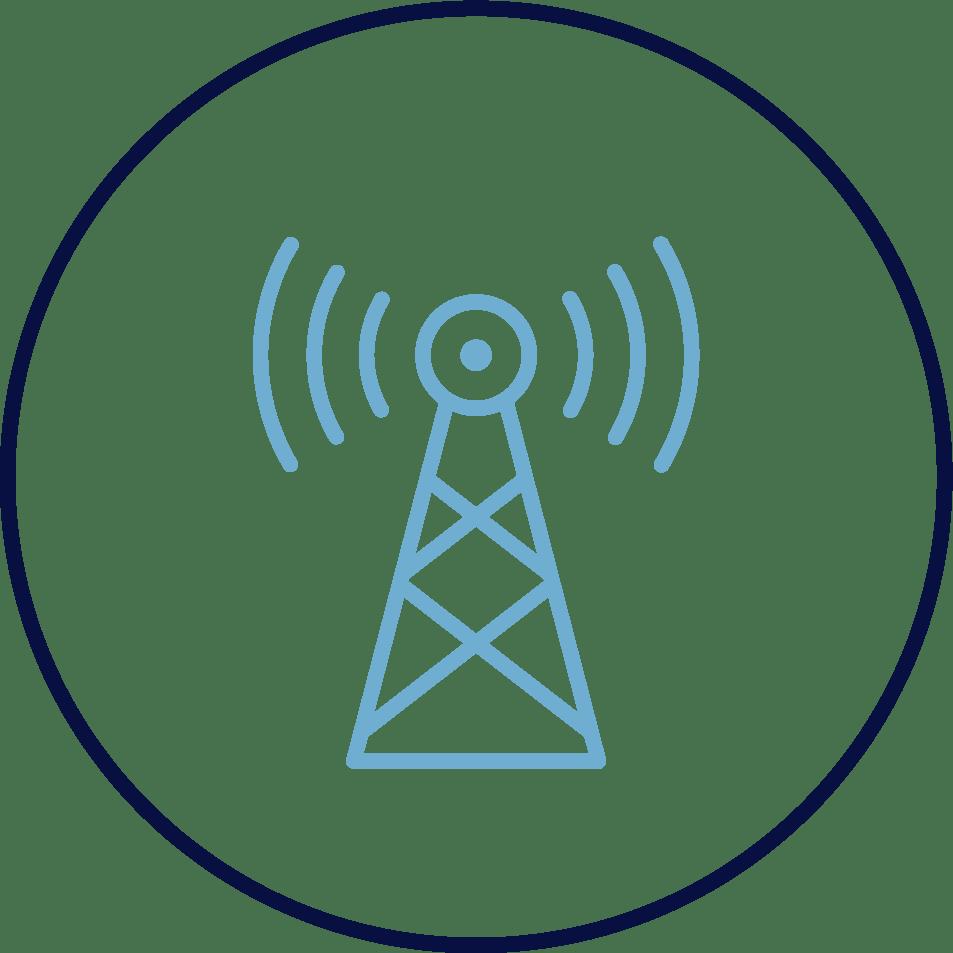 Digital & Broadband