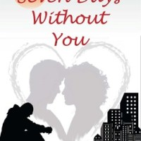 Book Review : Seven Days Without You