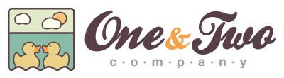 One and Two Company Crochet Blog