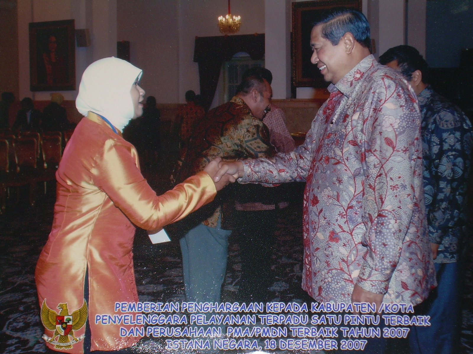 with-sby
