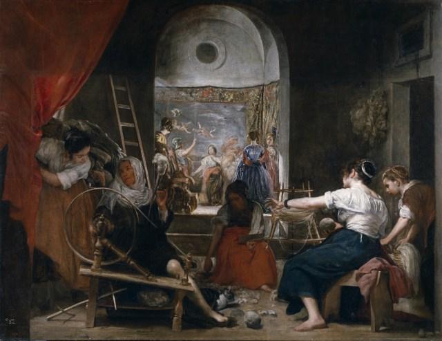 1. Velázquez_-_La_Fábula_de_Aracne_o_Las_Hilanderas_(Museo_del_Prado,_1657-58)_1