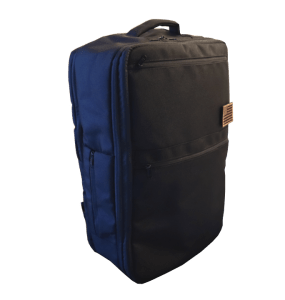 Featured Image Standard Luggage Carry On