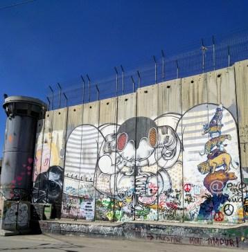 How&Nosm-Bethlehem