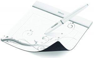 güven-flex-grafik-tablet