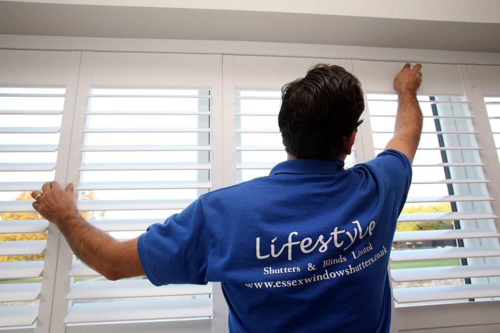 lifestyle shutters and blinds