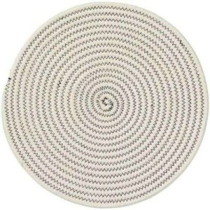 Ladelle Oliver Rope Placemat
