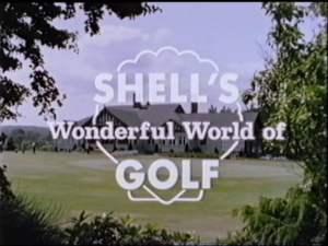 Shells WWG 1