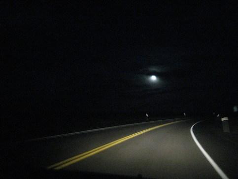 night.ride