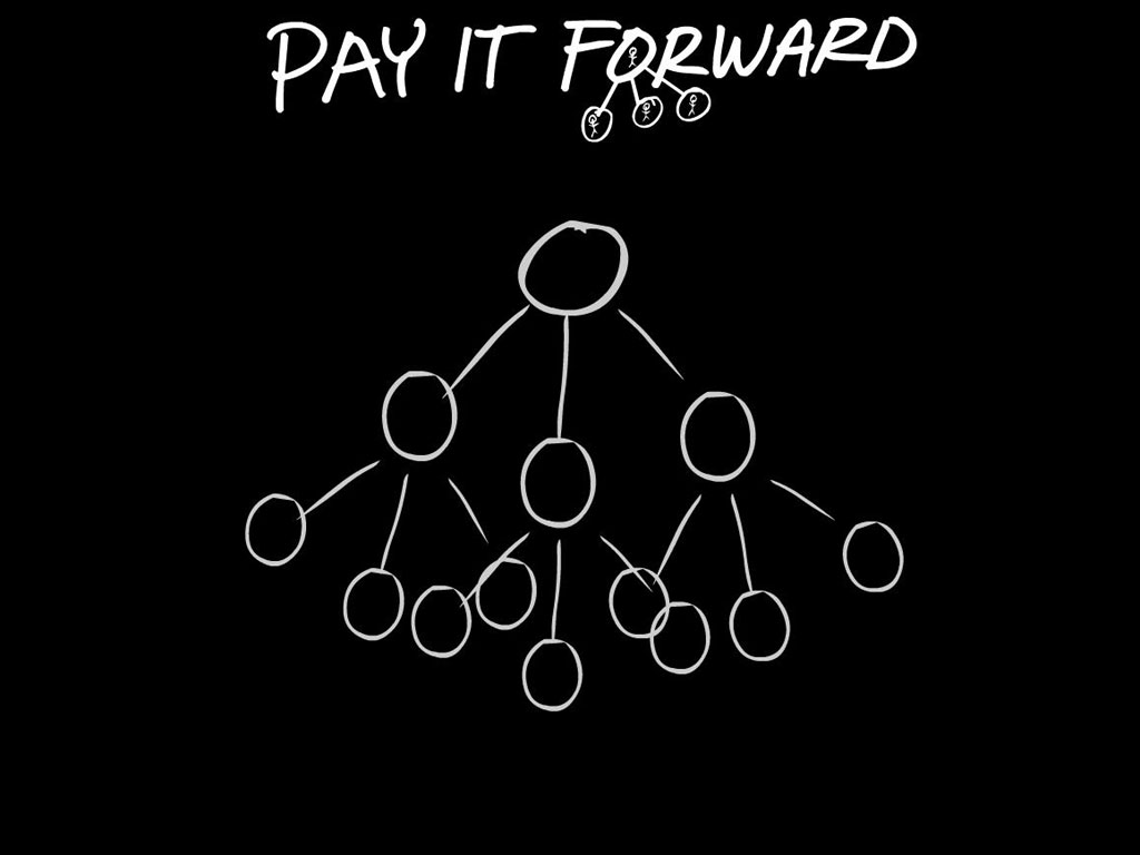 pay.it.forward