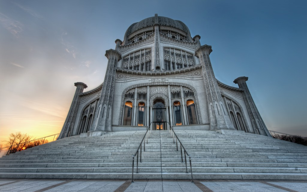 bahai_temple_chicago-other