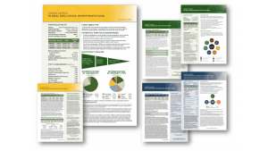 Documents & Print