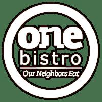 One-Bistro-logo(white325)
