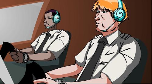 flight195