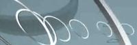 Light Rings