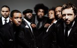 the-roots-band-members-suits-look-hd-wallpaper-d5f0e6fceda94079d197cea2f97d2ef7-large-1052184