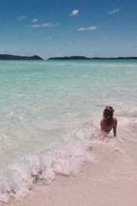 Complete Guide to Sailing The Whitsundays, Australia